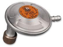 """ventil regulační 3,7 bar, 3/8""""L"""