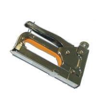 TOPTRADE sponkovačka kovová, s točivou aretací, 6 – 14 mm