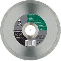 kotouč diamantový, Atlas Ceramic, 115 x 22,23 x 2 mm