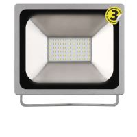 reflektor LED 30W(150W)