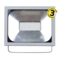 reflektor LED PROFI, 20 W (200 W), IP 65, neutrální bílá